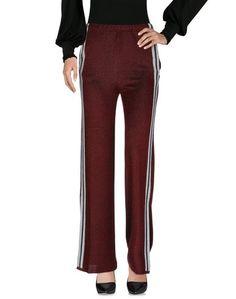Повседневные брюки Circus Hotel