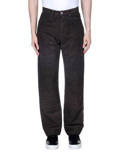 Повседневные брюки Paul Smith Jeans