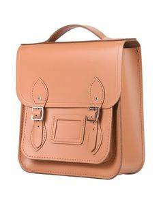 Рюкзаки и сумки на пояс THE Cambridge Satchel Company