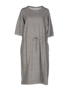 Платье до колена Re Edition