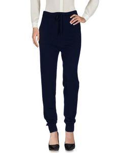Повседневные брюки Aran Cashmere