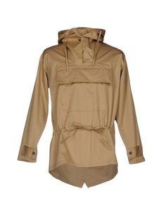 Куртка Solid BY Trendsplant