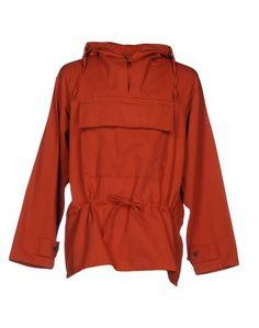 Куртка Trendsplant