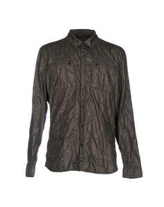 Куртка John Varvatos ★ U.S.A.