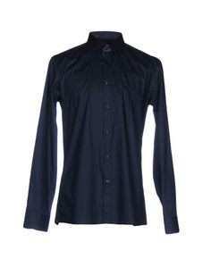 Pубашка Hugo Boss