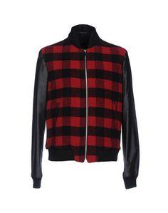 Куртка IMB IM Brian