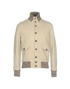 Куртка Capobianco