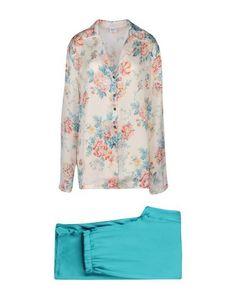 Пижама Blugirl Blumarine Underwear