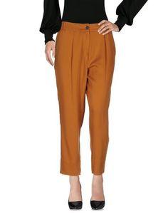 Повседневные брюки PDR Phisique DU Role