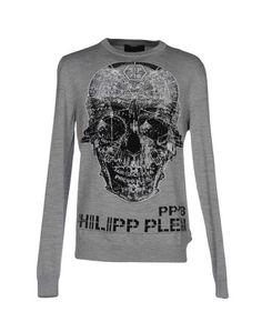 Свитер Philipp Plein