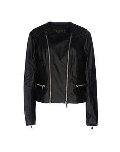 Куртка Supertrash