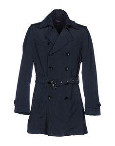 Легкое пальто Siviglia