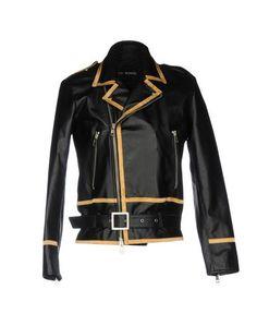 Куртка Tenshi Misheru