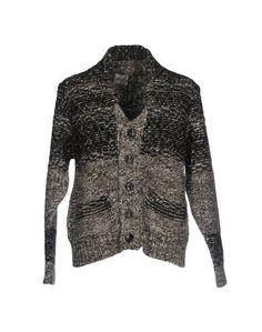 Кардиган Master Coat