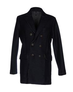 Пальто ERO