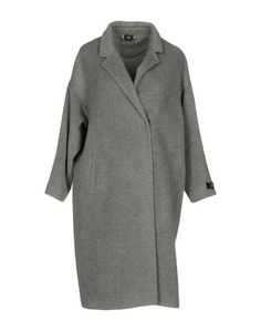 Пальто Crea Concept