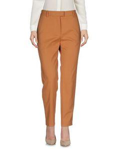Повседневные брюки M Missoni