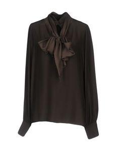 Блузка Seventy