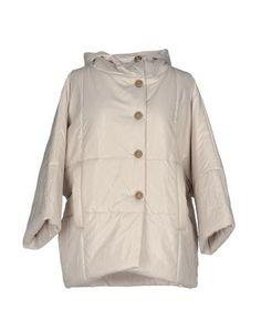 Куртка Crea Concept