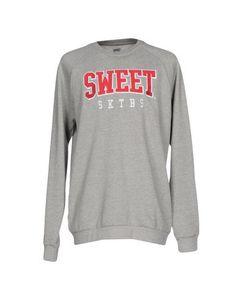 Толстовка Sweet Sktbs