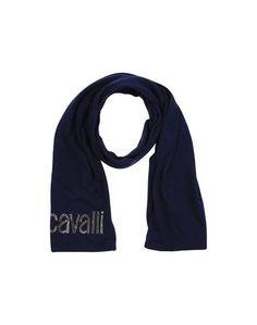 Шарф Just Cavalli