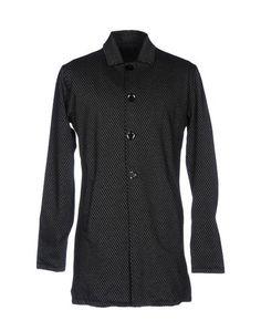 Легкое пальто #Ttp.It