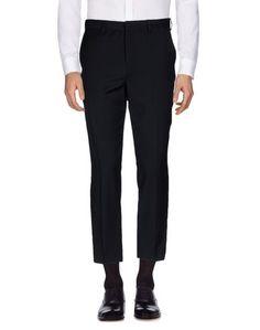 Повседневные брюки McQ Alexander Mc Queen