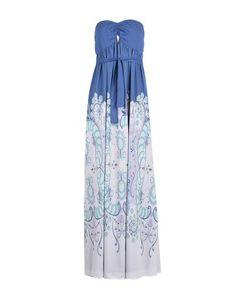 Длинное платье Atelier Fixdesign