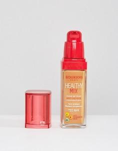Тональный крем Bourjois Healthy Mix - Рыжий