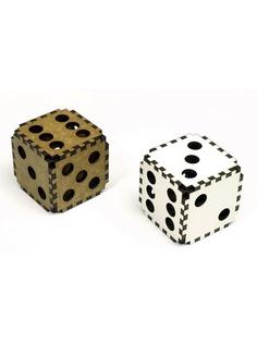 Кубики Правильные игры