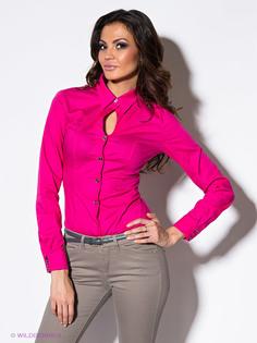 Рубашки Stets
