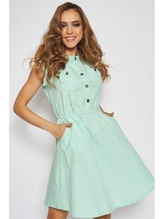 Платья Abby