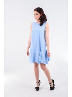 Платья LadyFreeStyle