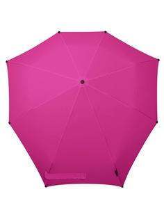Зонты Senz