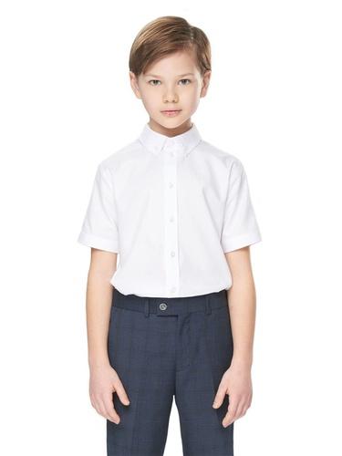 Рубашки Junior Republic