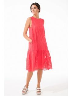 Платья Laete