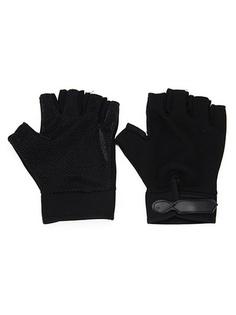 Перчатки SilaPro