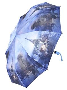 Зонты Dolphin.