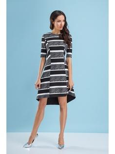 Платья devita