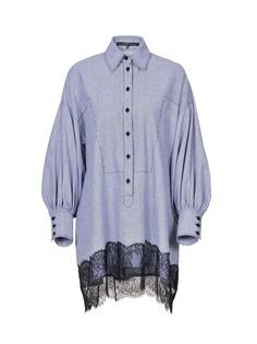 Блузки JN