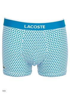 Трусы Lacoste