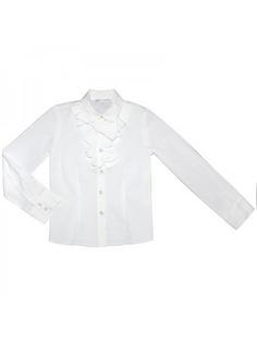 Блузки BORELLI