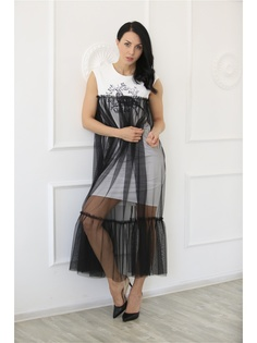Платья BellArt