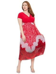 Платья Lady Di
