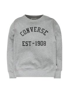 Свитшоты Converse