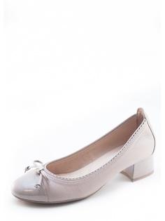 Туфли Hispanitas