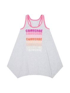 Платья Converse