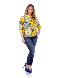 Блузки Liza Fashion