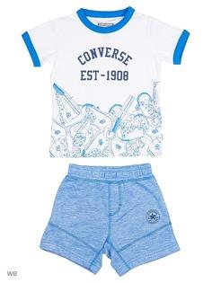 Костюмы Converse