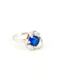 Ювелирные кольца Ювелирный дом Tesoro